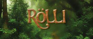 cropped-rolli_pääkuva1.jpg